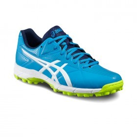 Asics Gel-Hockey Neo 4 Men - Koop online