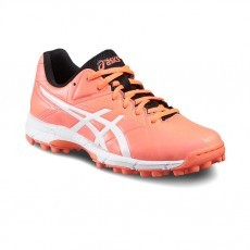 Asics Gel-Hockey Neo 4 Women - Online bestellen