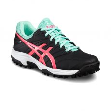Asics Gel-Lethal MP 7 Women - Koop online