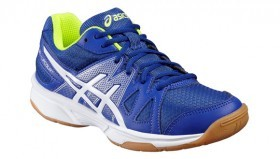 Asics Gel-Upcourt Indoor GS online bestellen