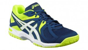Asics Gel-Hunter 3 Indoor Men online bestellen