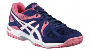 Asics Gel Hunter 3 Indoor Women online bestellen
