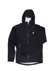 Osaka Lightweight Jacket Men - Black