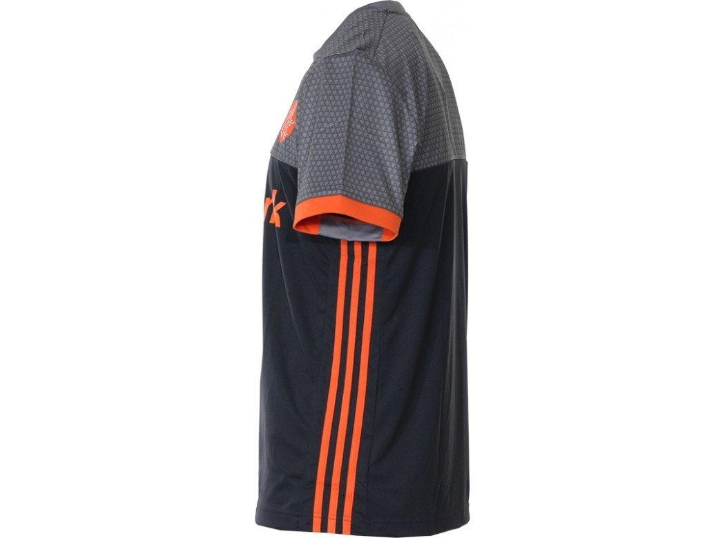 c057fa8c173 Adidas KNHB Tee Mens Away - Online bestellen