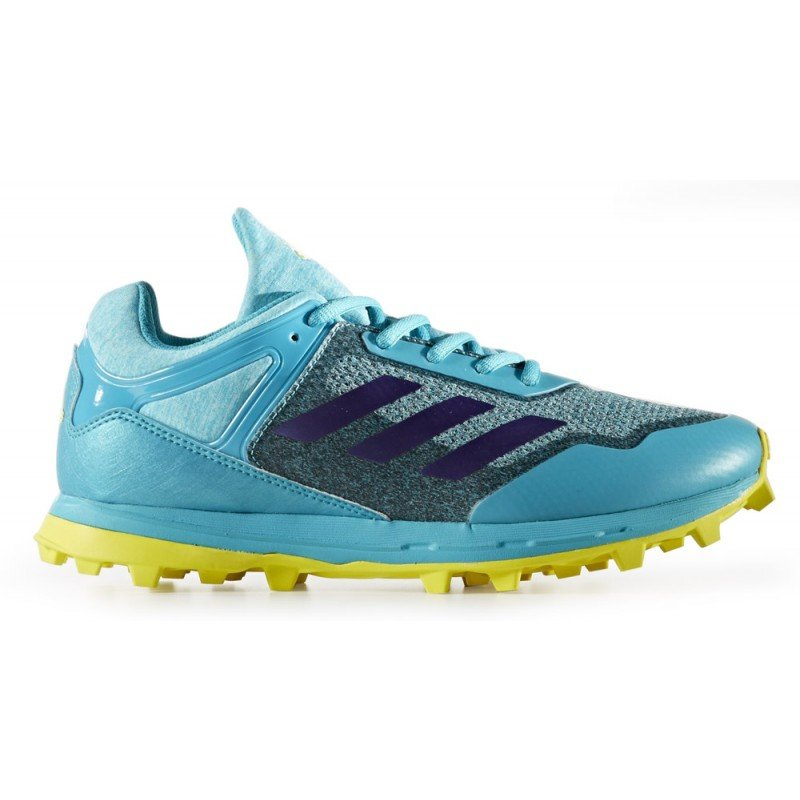 Adidas Fabela Zone 2017-2018 | DISCOUNT DEALS
