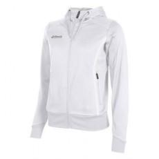 Reece Core TTS Hooded Full Zip Ladies - White online kopen