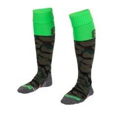Reece Numbaa Special Socks Army/Green online kopen