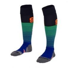 Reece Numbaa Special Socks Royal/Navy online kopen