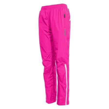 Reece Breathable Tech Pant Unisex - Pink