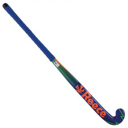 Reece RX 60 Junior Wood - Royale/Orange online kopen