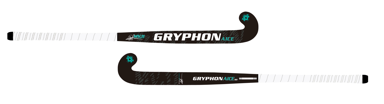 Gryphon Aice Maria Verschoor MV11 Original online bestellen