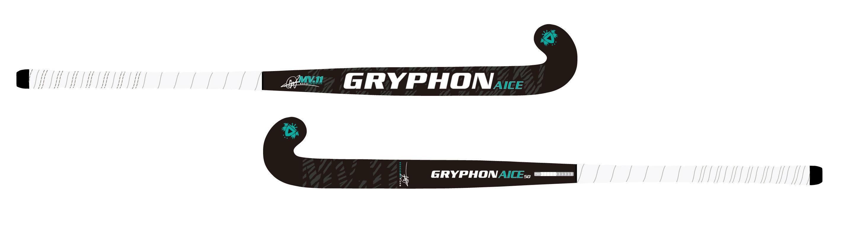 Gryphon Aice Maria Verschoor MV11 50 online kopen