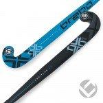 Brabo Heritage 60 Black / Blue Low Bow online bestellen