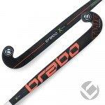 Brabo TeXtreme X-2 Low Bow online kopen