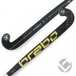 Brabo TeXtreme X-3 Low Bow online kopen