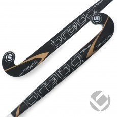 Brabo Traditional Carbon 100 LTD Dyneema Low Bow online kopen