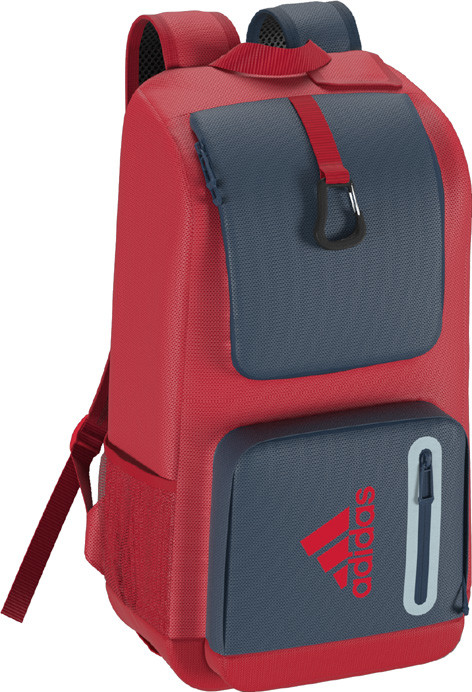 - Adidas HY Back Pack