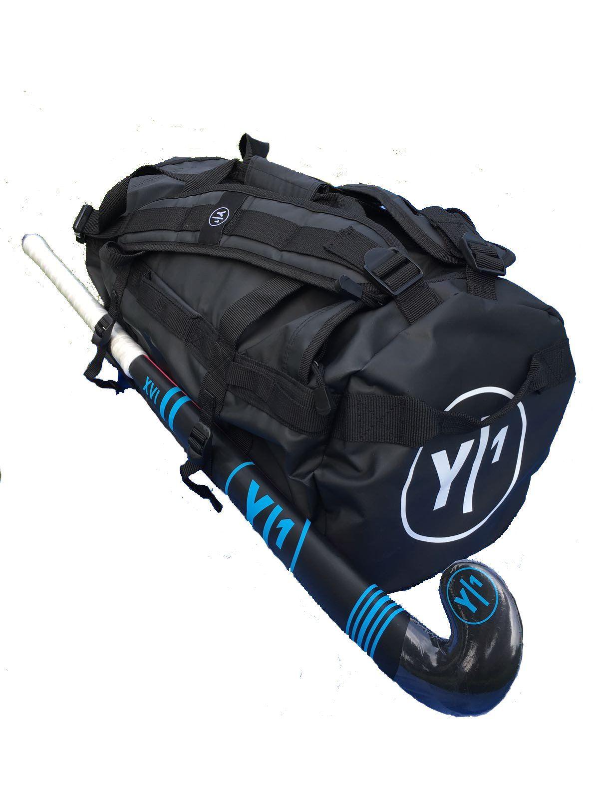 Y1 Hockey London Matchday Bag online kopen