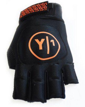 Y1 Hockey London Shell Glove online kopen