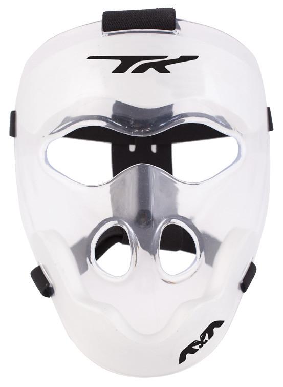 TK AFX 1.1 Player Mask Clear online kopen