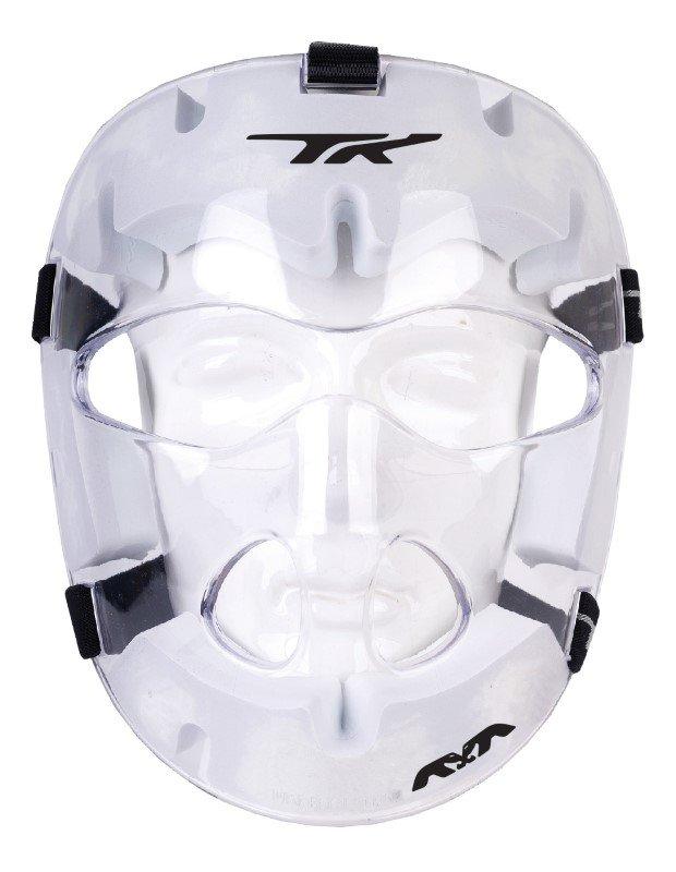 TK AFX 2.1 Player Mask Clear online kopen