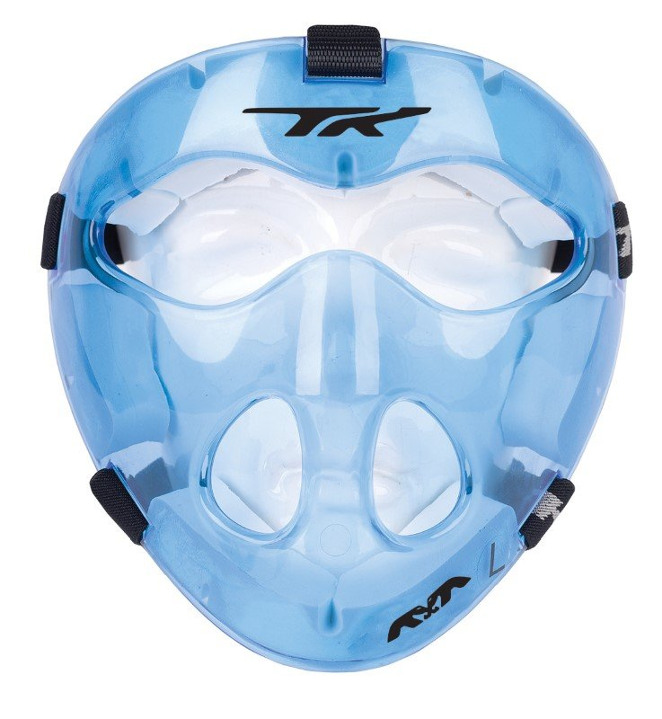 TK AFX 2.2 Player Mask Blue online kopen