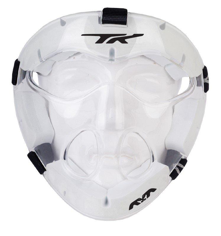 TK AFX 2.2 Player Mask Clear online kopen