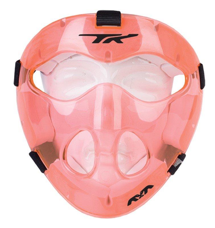 TK AFX 2.2 Player Mask Pink online kopen