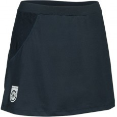 The Indian Maharadja Girls Tech Skirt Navy online kopen