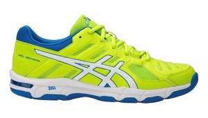 Asics Gel-Beyond 5 Indoor Men online kopen