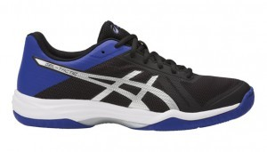 Asics Gel-Tactic Indoor Men online kopen