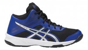 Asics Gel-Tactic MT Indoor GS online kopen