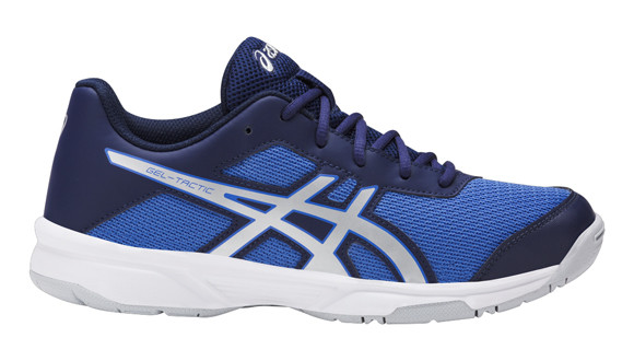 Asics Gel-Tactic Indoor GS online kopen