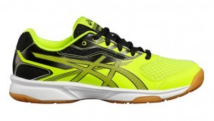 Asics Upcourt 2 Indoor GS online kopen