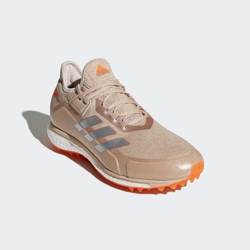 b2400ba18dd Adidas Fabela X Limited Edition - online bestellen