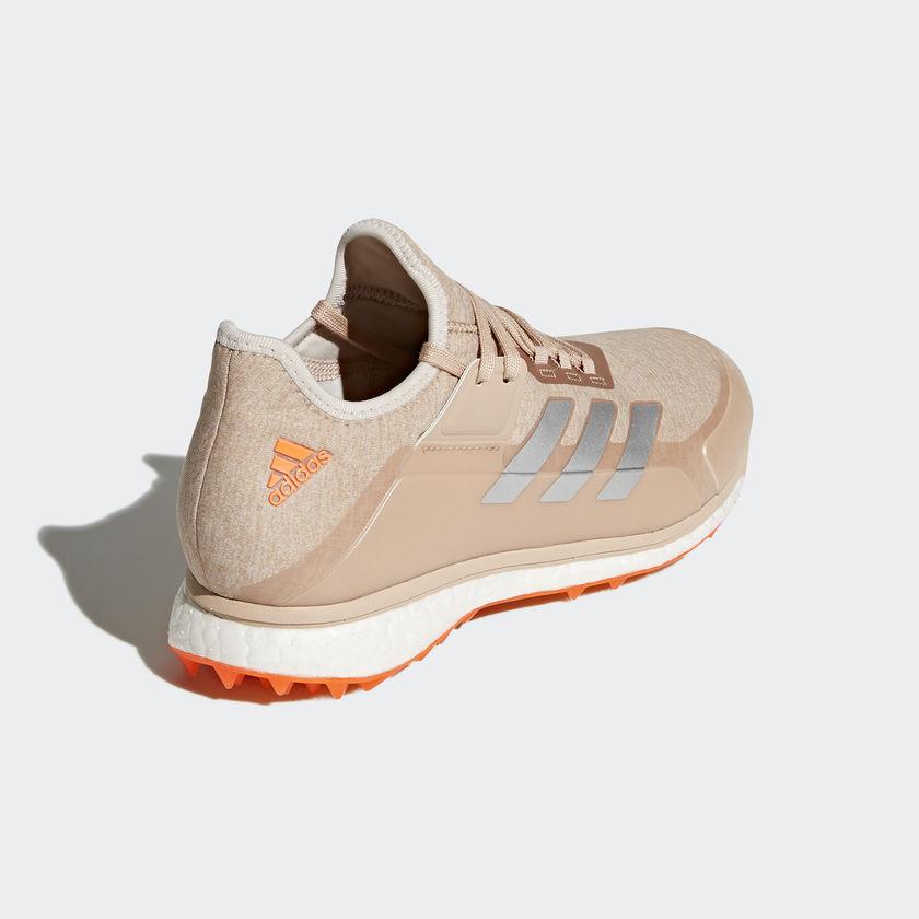 finest selection b8fec 5264c Shop  Brandshops  Adidas Brandshop  Adidas Fabela X Limited Edition   DISCOUNT DEALS. BB6347. Sale Uitverkocht