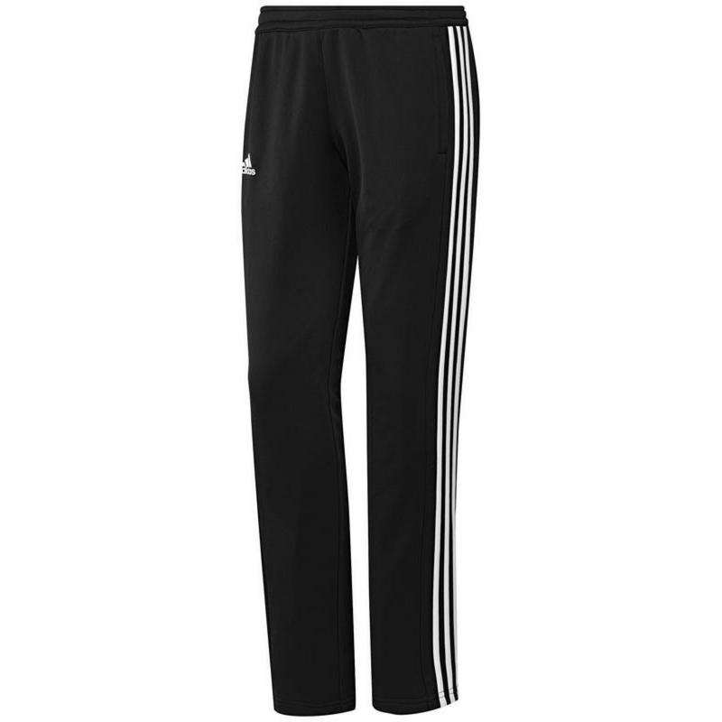 Adidas T16 Sweat Pant Women Black DISCOUNT DEALS