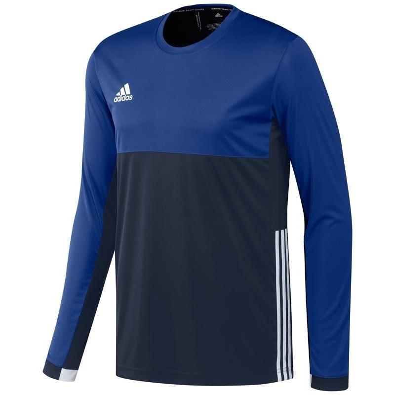 Alle Bedrijven Online: Adidas (Pagina 96)