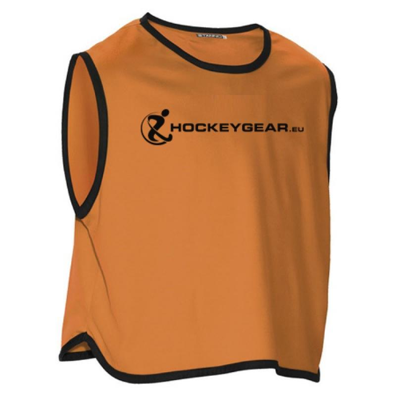 471b018bb87 Keeper bidon met drinkslang hockeybidonnen - online kopen