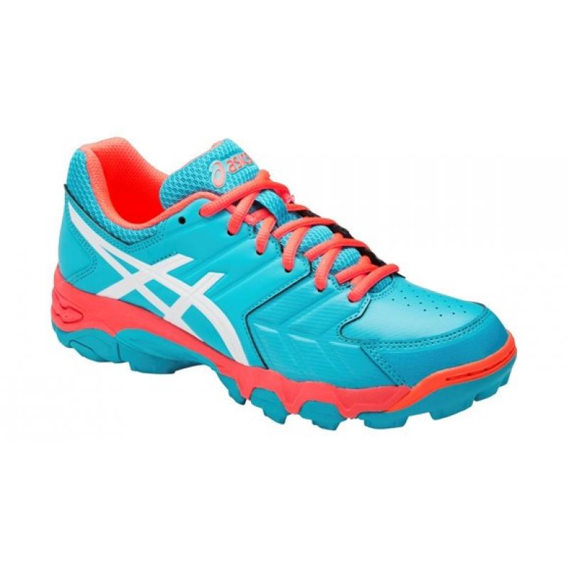 asics blackheath dames