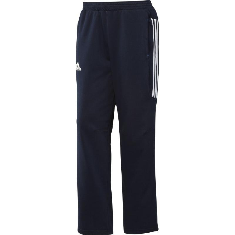 Adidas T12 Pant Men Navy | DISCOUNT DEALS