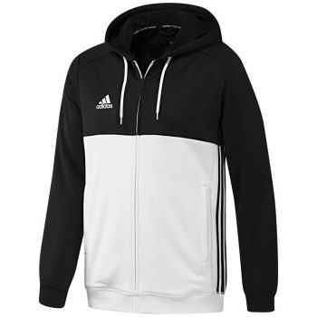 MiTeam: Adidas Hockeykleding voor je hele team