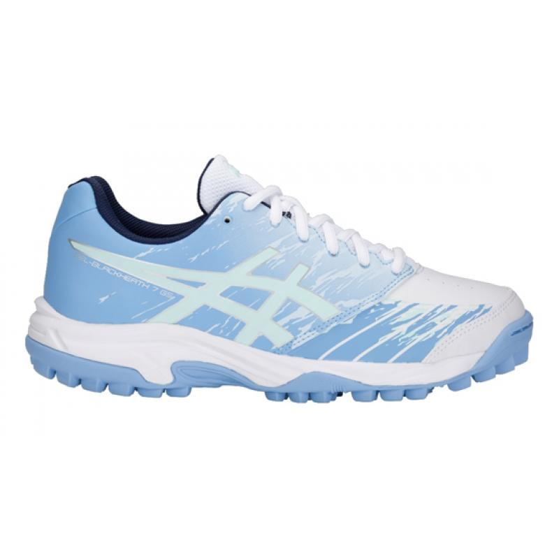 Asics Gel-Blackheath 7 GS Junior | DISCOUNT DEALS