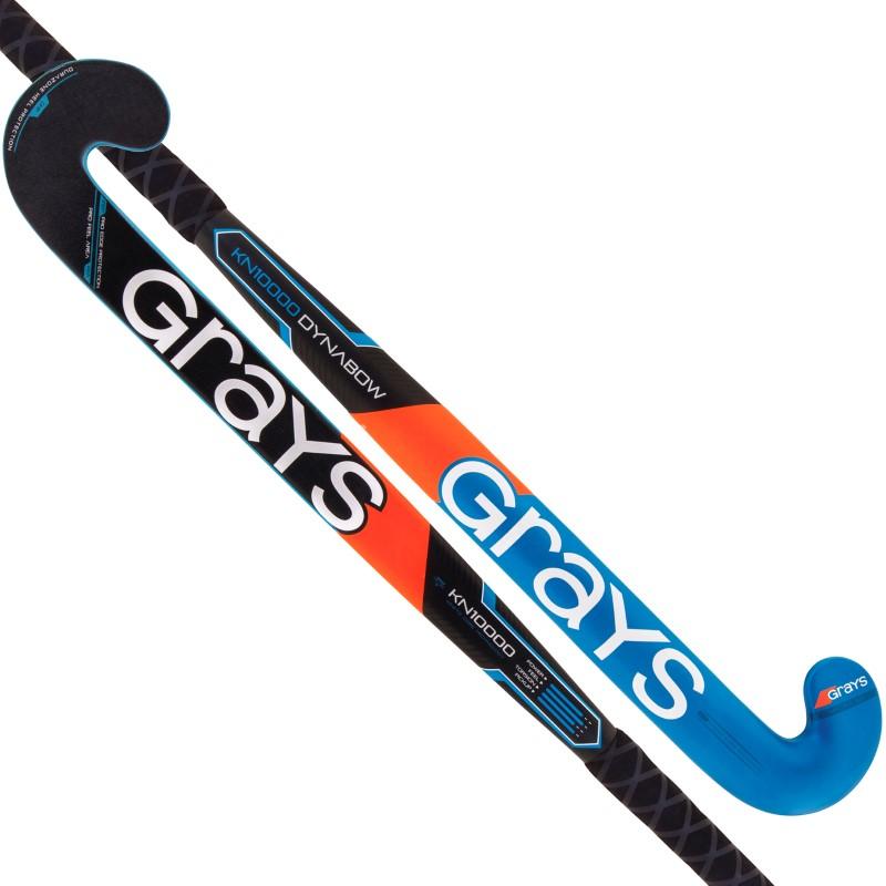 hockeygear.eu hockeygear.eu