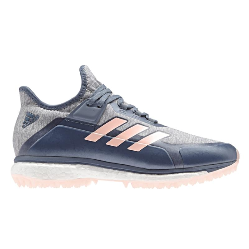 Adidas Fabela X SUPERAANBIEDING