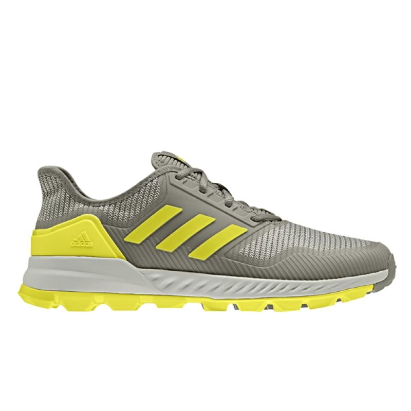 Adidas Adipower Hockey Cargo - Shock Yellow