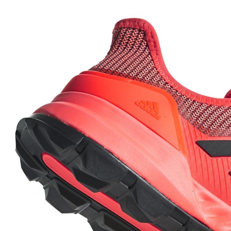 purchase cheap 0f56d 99e82 ... hockeyschoenen  Adidas Adipower Hockey Solar Red  Core Black. AC8776.  Sale 47 op voorraad (kan nabesteld worden)