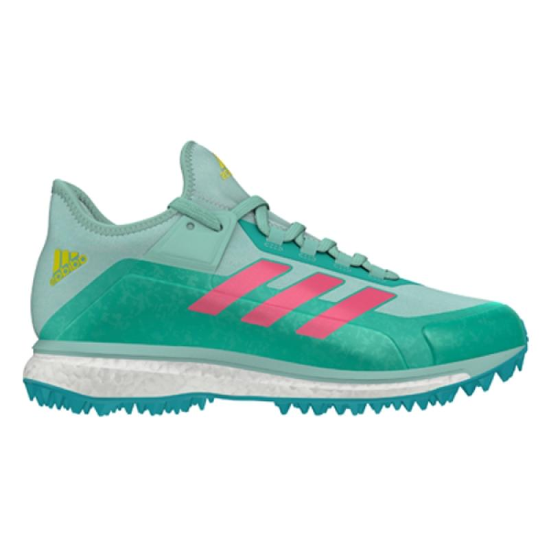 264199f0592 Adidas Fabela X World Cup Limited Edition! Senior hockeyschoenen |  Hockeyschoenen | Adidas hockeyschoenen kopen