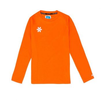 new style 52c03 3802d Osaka Training Tee LS DeshiKids – Orange