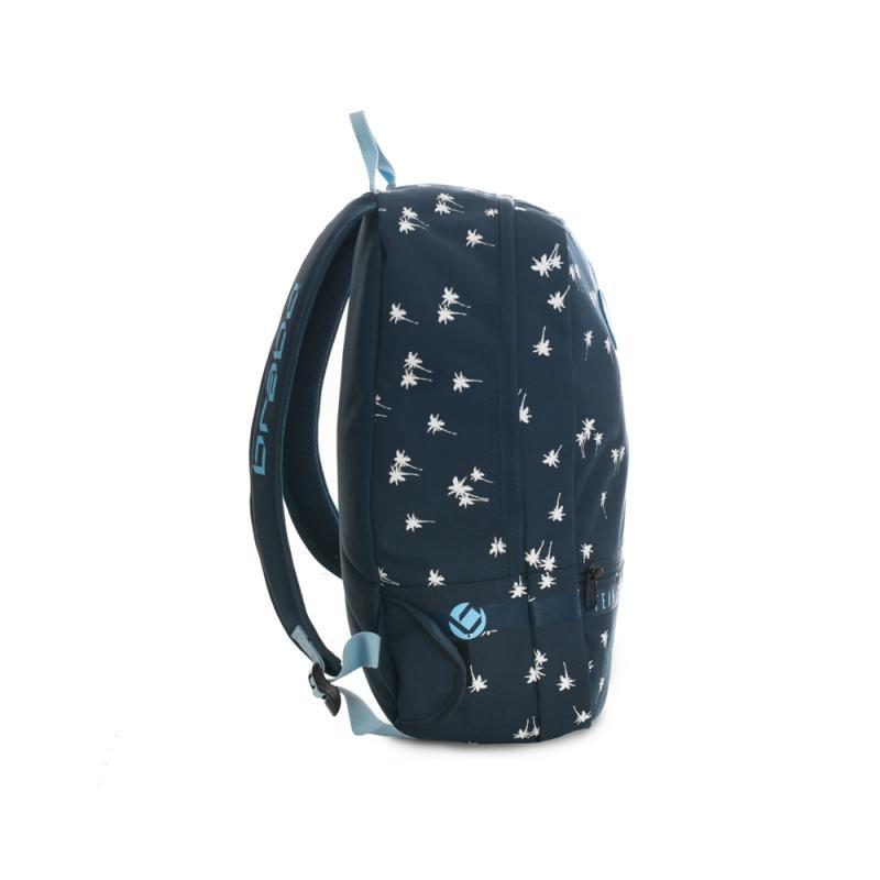 2d3efc084cd ... Brabo Backpack Team Palms Navy. Sale 1 op voorraad (kan nabesteld  worden)